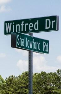 StreetSignscropped
